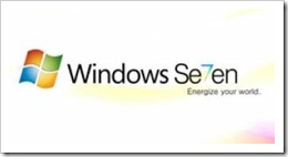 windows-7-5