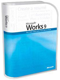 Works 9