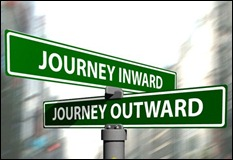 journey_inward_outward