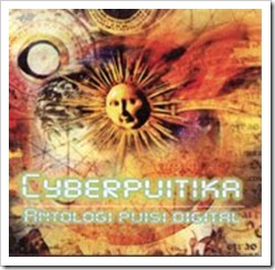 antologi digital cyberpuitika1EDITED2