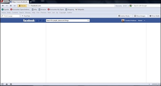 opera fb crashed 1